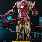 hot-toys-iron-man-origins-collection-deluxe-sixth-scale-figure-marvel-comics-cms08d38-img02