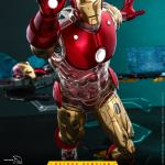 hot-toys-iron-man-origins-collection-deluxe-sixth-scale-figure-marvel-comics-cms08d38-img09