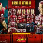 hot-toys-iron-man-origins-collection-deluxe-sixth-scale-figure-marvel-comics-cms08d38-img21