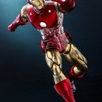 hot-toys-iron-man-the-origins-collection-sixth-scale-figure-marvel-comics-diecast-cms07d37-img05