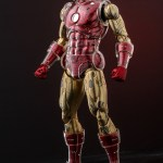 hot-toys-iron-man-the-origins-collection-sixth-scale-figure-marvel-comics-diecast-cms07d37-img08