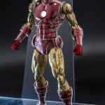 hot-toys-iron-man-the-origins-collection-sixth-scale-figure-marvel-comics-diecast-cms07d37-img09