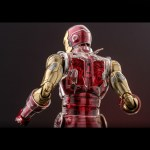 hot-toys-iron-man-the-origins-collection-sixth-scale-figure-marvel-comics-diecast-cms07d37-img11