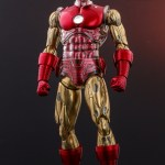 hot-toys-iron-man-the-origins-collection-sixth-scale-figure-marvel-comics-diecast-cms07d37-img13