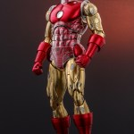 hot-toys-iron-man-the-origins-collection-sixth-scale-figure-marvel-comics-diecast-cms07d37-img14