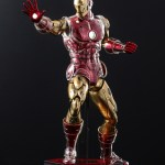 hot-toys-iron-man-the-origins-collection-sixth-scale-figure-marvel-comics-diecast-cms07d37-img15