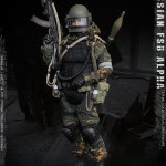 crazy-figure-lw008-russian-alpha-special-forces-grenadier-1-12-scale-figure-img02