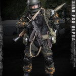 crazy-figure-lw008-russian-alpha-special-forces-grenadier-1-12-scale-figure-img05
