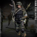crazy-figure-lw008-russian-alpha-special-forces-grenadier-1-12-scale-figure-img06