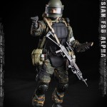 crazy-figure-lw008-russian-alpha-special-forces-grenadier-1-12-scale-figure-img07
