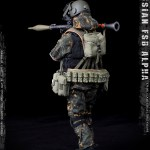 crazy-figure-lw008-russian-alpha-special-forces-grenadier-1-12-scale-figure-img20