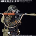 crazy-figure-lw008-russian-alpha-special-forces-grenadier-1-12-scale-figure-img23