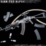 crazy-figure-lw008-russian-alpha-special-forces-grenadier-1-12-scale-figure-img32