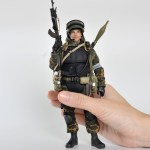 crazy-figure-lw008-russian-alpha-special-forces-grenadier-1-12-scale-figure-img35