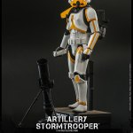 hot-toys-artillery-stormtrooper-sixth-scale-figure-the-mandalorian-star-wars-collectibles-tms-047-img02
