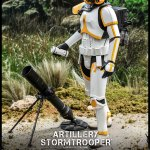 hot-toys-artillery-stormtrooper-sixth-scale-figure-the-mandalorian-star-wars-collectibles-tms-047-img08