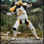hot-toys-artillery-stormtrooper-sixth-scale-figure-the-mandalorian-star-wars-collectibles-tms-047-img10