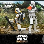 hot-toys-artillery-stormtrooper-sixth-scale-figure-the-mandalorian-star-wars-collectibles-tms-047-img12