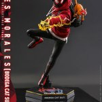 hot-toys-miles-morales-bodega-cat-suit-sixth-scale-figure-spider-man-vgm50-img03