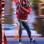 hot-toys-miles-morales-bodega-cat-suit-sixth-scale-figure-spider-man-vgm50-img09