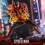 hot-toys-miles-morales-bodega-cat-suit-sixth-scale-figure-spider-man-vgm50-img17
