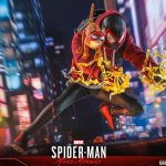 hot-toys-miles-morales-bodega-cat-suit-sixth-scale-figure-spider-man-vgm50-img18