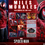 hot-toys-miles-morales-bodega-cat-suit-sixth-scale-figure-spider-man-vgm50-img20