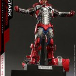 hot-toys-tony-stark-mark-v-suit-up-version-deluxe-sixth-scale-figure-marvel-mms-600-img03