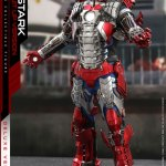 hot-toys-tony-stark-mark-v-suit-up-version-deluxe-sixth-scale-figure-marvel-mms-600-img06