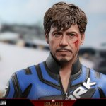 hot-toys-tony-stark-mark-v-suit-up-version-deluxe-sixth-scale-figure-marvel-mms-600-img12