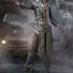 in-famous-IF001-space-wizard-1-6-scale-figure-ebony-maw-sixth-scale-img08