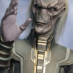 in-famous-IF001-space-wizard-1-6-scale-figure-ebony-maw-sixth-scale-img13