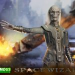 in-famous-IF001-space-wizard-1-6-scale-figure-ebony-maw-sixth-scale-img20