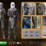 in-famous-IF001-space-wizard-1-6-scale-figure-ebony-maw-sixth-scale-img22