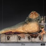 iron-studios-jabba-the-hutt-deluxe-1-10-scale-statue-star-wars-collectibles-img01