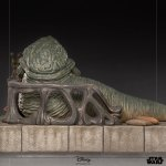 iron-studios-jabba-the-hutt-deluxe-1-10-scale-statue-star-wars-collectibles-img03