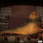 iron-studios-jabba-the-hutt-deluxe-1-10-scale-statue-star-wars-collectibles-img12