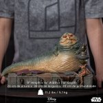 iron-studios-jabba-the-hutt-deluxe-1-10-scale-statue-star-wars-collectibles-img15