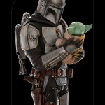 iron-studios-the-mandalorian-and-grogu-1-10-scale-statue-star-wars-collectibles-img05
