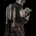 iron-studios-the-mandalorian-and-grogu-1-10-scale-statue-star-wars-collectibles-img06