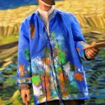 present-toys-pt-sp29-vincent-willem-van-gogh-1-6-scale-figure-sixth-scale-collectibles-img01