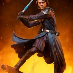 sideshow-collectibles-anakin-skywalker-mythos-statue-star-wars-lucasfilm-img01