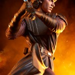 sideshow-collectibles-anakin-skywalker-mythos-statue-star-wars-lucasfilm-img03