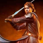 sideshow-collectibles-anakin-skywalker-mythos-statue-star-wars-lucasfilm-img04