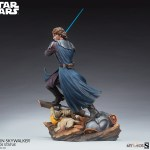 sideshow-collectibles-anakin-skywalker-mythos-statue-star-wars-lucasfilm-img07