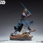sideshow-collectibles-anakin-skywalker-mythos-statue-star-wars-lucasfilm-img09