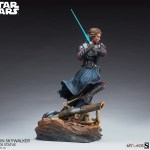 sideshow-collectibles-anakin-skywalker-mythos-statue-star-wars-lucasfilm-img10