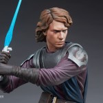 sideshow-collectibles-anakin-skywalker-mythos-statue-star-wars-lucasfilm-img15