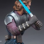 sideshow-collectibles-anakin-skywalker-mythos-statue-star-wars-lucasfilm-img16