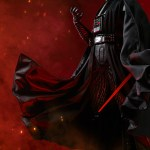 sideshow-collectibles-darth-vader-premium-format-figure-star-wars-collectibles-img04
